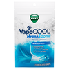 Save $0.50 on ONE Vicks VapoCool Drops, Spray OR Lozenges Product (excludes trial/tra...