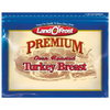 Save $1.00 on Land O'Frost Premium Sliced Meats when you buy ONE (1) package of L...