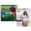 Save $2.00 on any ONE (1) DEPEND® Products (4 ct. or larger)