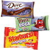 Save $1.00 on 2 MARS WRIGLEY CONFECTIONARY Easter products when you buy TWO (2) Mars...