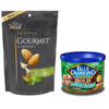 Save $1.00 off any ONE (1) Blue Diamond® Almond or Gourmet product (5oz or larger...