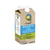 Save $1.00 on one (1) Full Circle Milk (64 oz.)