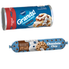Save $1.00 when you buy any THREE Pillsbury™ Refrigerated Baked Goods Produ...