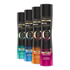 SAVE $1.00 on any ONE (1) TRESemmé® styling product (excludes trial and tr...