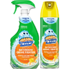 Save $0.75 on 2 Scrubbing Bubbles® Bath Cleaners when you buy TWO (2) Scrubbing B...