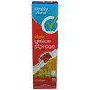 Save $1.00 $1.00 OFF ONE (1) SIMPLY DONE STORAGE BAGS 15 - 20 CT. SEE UPC LISTING