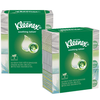 Save $0.75 on any ONE (1) Bundle Pack® of Kleenex ® Facial Tissue (50 count o...