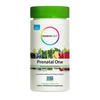 Save $3.00 on ONE (1) Rainbow Light Women's One or Kid's One, 30-ct or la...