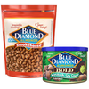 Save $1.50 on 2 Blue Diamond® Almonds When you buy TWO (2) Blue Diamond® Almo...