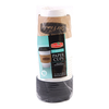 Save $1.00 on two (2) Our Family Disposable Hot Cups with Lids (10 Ct.)