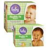 Baby Basics Diapers