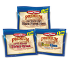 Save $0.75 on any ONE (1) Land O'Frost Premium sliced meats, 10-16oz