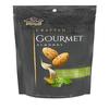 Save $1.00 on one (1) Blue Diamond Gourmet Almonds (5 oz. bag).