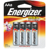 Save $0.75 on Energizer® Batteries when you buy ONE (1) pack of Energizer® Ba...