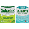 Save $3.00 on ONE (1) Dulcolax®, any variety (25ct or larger)
