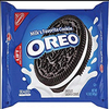 Save $1.00 on one (1) Oreo Package (7.9-15.35 oz.) or Nutter Butter Fudge Covered (7....