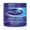 SAVE $0.75 on any ONE (1) Noxzema® facial product (excludes 2 oz. jars and trial...