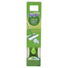 Save $2.00 on ONE Swiffer Starter Kit (excludes 1 ct, 2 ct Heavy Duty Dusters, Sweep...