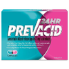 Save $3.00 on Prevacid24HR® Products when you buy ONE (1) Prevacid24HR®, any...