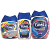 Save $1.50 on TUMS® Chewy Bites, TUMS® Chewy Bites with Gas Relief or TUMS&re...