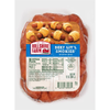 Save $1.00 on 2 Hillshire Farm® Lit'l Smokies® when you buy TWO (2) Hills...