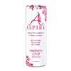 Save $1.00 off any ONE (1) Aspire Single Can