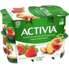 Save $1.00 $1.00 OFF ONE (1) ACTIVIA YOGURT 4 OZ 12 PACK SEE UPC LISTING