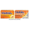Save $1.00 on any ONE (1) Adult MOTRIN® product
