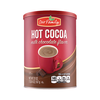 Save $0.50 on one (1) Our Family Hot Chocolate Canister (20 oz.)