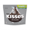 Save $1.00 $1.00 OFF ONE (1) HERSHEY SHARE SIZE BAG 7.37 - 10.8 OZ. SEE UPC LISTING