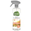 Save $0.75 any one (1) seventh generation® Cleaners product