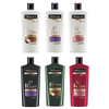 SAVE $1.00 on any ONE (1) TRESemmé® Pro Collection Shampoo or Conditioner...