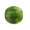 Save $1.00 on one (1) Whole Seedless Watermelon