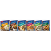 SAVE $0.60 when you buy TWO (2) Lipton Recipe Secrets products, any variety or size