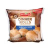 Save $1.00 on two (2) Our Family Frozen Dinner Rolls (32 oz.)