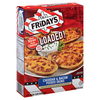 Save $1.00 $1.00 OFF ONE (1) T.G.I. FRIDAY'S APPETIZERS  22-25.5 OZ.  SEE UPC LISTING