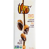 Save $0.75 on Theo Chocolate® Treat when you buy ONE (1) Theo Chocolate® Trea...