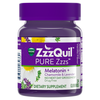 Save $0.50 on ONE Vicks ZzzQuil PURE Zzzs Product (excludes Kidz, Soothing Aromathera...