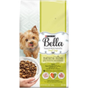Save $2.00 Save $2.00 on ONE (1) Purina® Bella® Dry Dog Food bag, any variety (3 lb or larger).