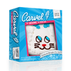 Save $4.00  Save $4.00 on any ONE (1) Carvel®, Oreo®, or REESE'S  Ice Cream Cake, 32 oz. or larger...
