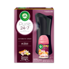 Save $3.00 on any ONE (1) Air Wick® Freshmatic® Starter Kit