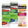 Save $1.00 Save $1.00 off any ONE (1) Robitussin® product