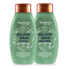 Save $3.00 on TWO (2) NEW! AVEENO® Haircare products, any variety (excludes 3.3oz...