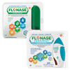 Save $4.25 on any ONE (1) FLONASE brand product (120 ct. or larger)