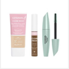 Save $3.00 OFF ONE(1) COVERGIRL® Clean Beauty Product