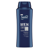Save $1.50 when you buy ONE (1)  Suave Men® Hair Care product, any variety (exclu...