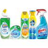 Save $0.50 on 2 SC Johnson Products when you buy TWO (2) Pledge® Furniture, Winde...