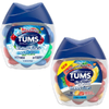 Save $0.75 on TUMS® when you buy ONE (1) TUMS® product (28 count or larger)