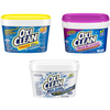Save $1.00 on ONE (1) OxiClean Versatile Stain Remover, Odor Blaster or White Revive...