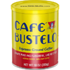 Save $1.00 on Café Bustelo® coffee when you buy ONE (1) Café Bustel...